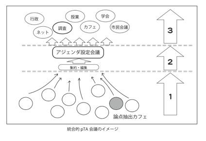 IpTA-image.jpg